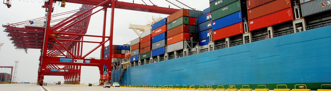 containersrv